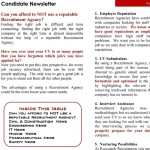 executech-candidate-newsletter-aug2013