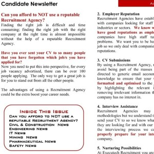executech-candidate-newsletter-aug-2013