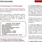 executech-client-newsletter-aug-2013
