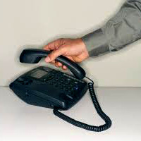hung-up-phone